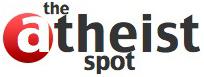 logo_atheist_spot