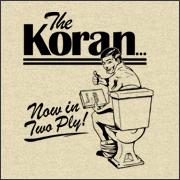 thekoran