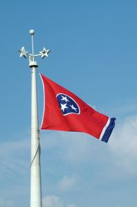 553998_tennessee_state_flag