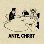 antechrist