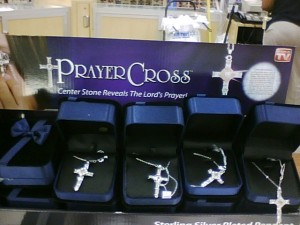 prayercross-walmart