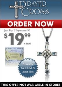 prayercrosscartform2